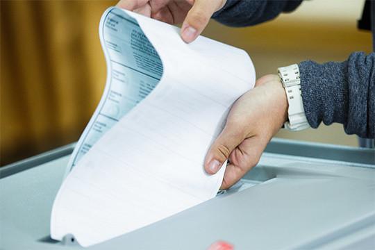 РБК узнал обуказании Владимира Путина регионам провести выборы «без скандалов»