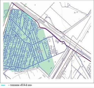 В реестр названий улиц Казани внесут новый топоним