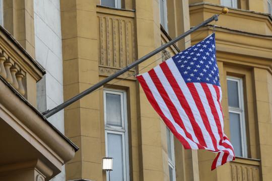 США вышли из договора по открытому небу