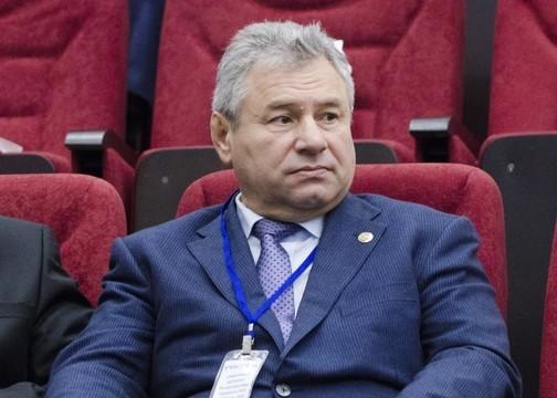 Главу Высокогорского района госпитализировали с подозрением на коронавирус