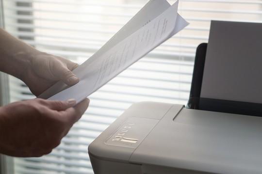 В России появился новый документ, необходимый для приема на работу