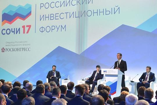 Ближайшие 5 лет будут непростыми для рынка труда— премьер РФ
