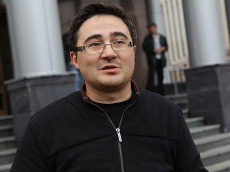 Парламент Татарстана неподдержал инициативу попрямым выборам мэров