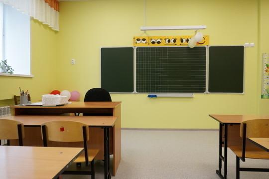 Минниханов продлил школьные каникулы до 12 апреля