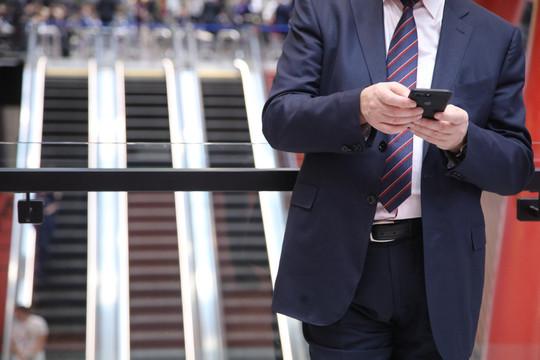 Superjob назвал самые высокооплачиваемые вакансии января в Казани
