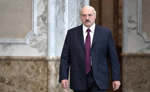 Лукашенко вновь собрал совбез для обсуждения протестов. Главные тезисы