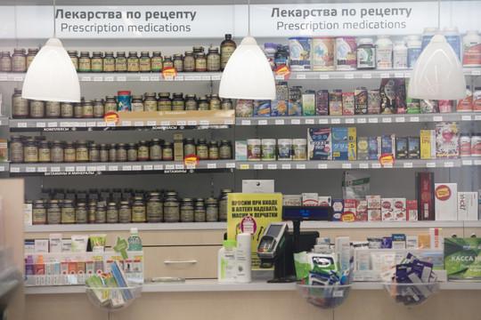Первый в России препарат против коронавируса получил одобрение минздрава