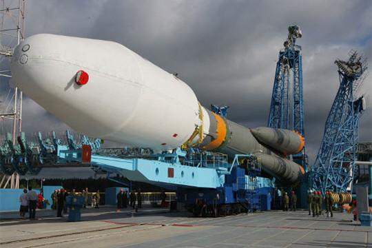 Спецкомиссия Роскосмоса будет расследовать причины потери спутника «Метеор-М»