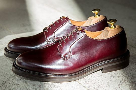 f8e2b77c4 Можно выделить несколько стран, в которых сосредоточено больше всего фабрик  по производству высококачественной обуви премиум-класса. И первая из них,  ...