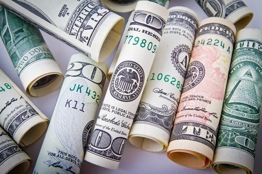 Власти Кипра согласились с предложением РФ переписать налоговое соглашение