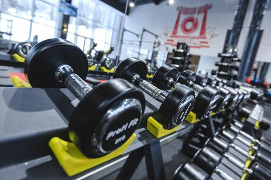 В Татарстане смягчают ограничения: открываются фитнес-залы и музеи