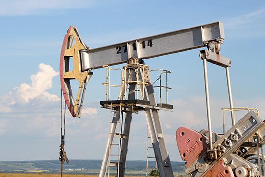 Минэнерго считает политику США угрозой для энергобезопасности РФ