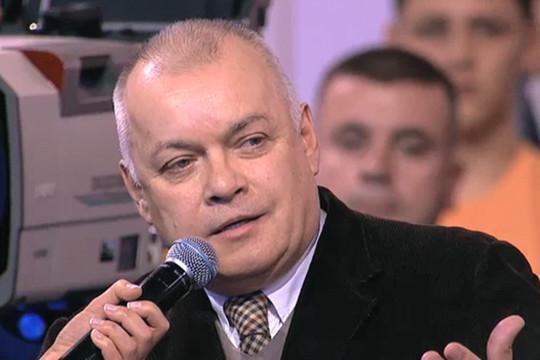 Киселев иПрокопенко попросили признать себя потерпевшими поделу «Шалтай-Болтая»
