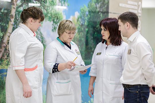 Русские мед. сотрудники получили от иностранных фармкомпаний неменее 3 млрд руб.