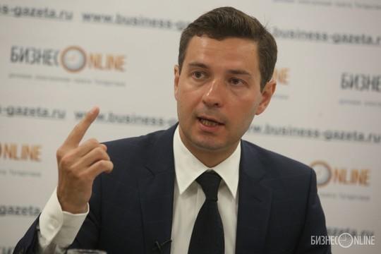 Владимир Леонов: «Мы открыты к переговорам по возвращению Камилы Валиевой»