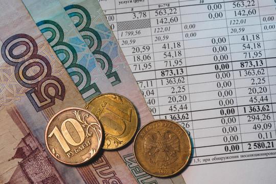 Правительство РФ одобрило план повышения тарифов на электроэнергию и газ для населения