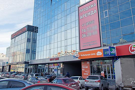 Интернет коммерческая недвижимость аренда аренда офиса петербург васильевский остров