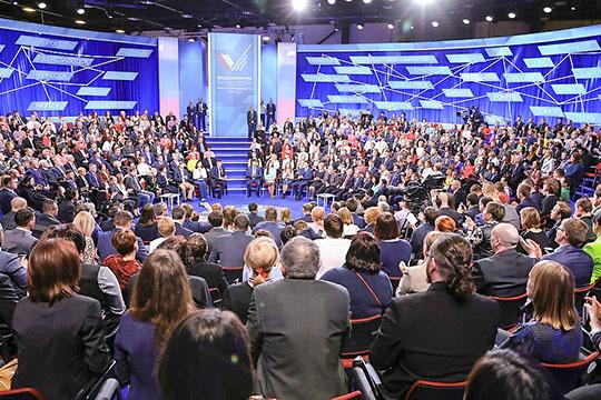 Президент поведал омерах поограничению интернета в Российской Федерации