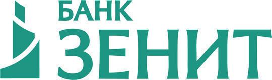 Банк ЗЕНИТ предоставит кредитные каникулы в связи с коронавирусом