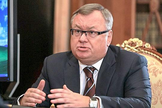 Русский ВТБ «сокращается» вевропейских странах, сберегательный банк готовится