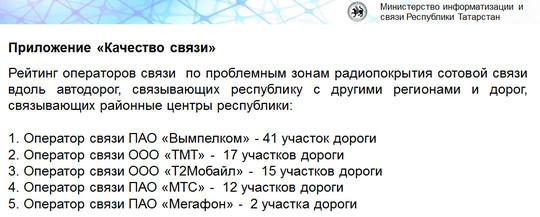 Основы сотовой связи - celnet.ru