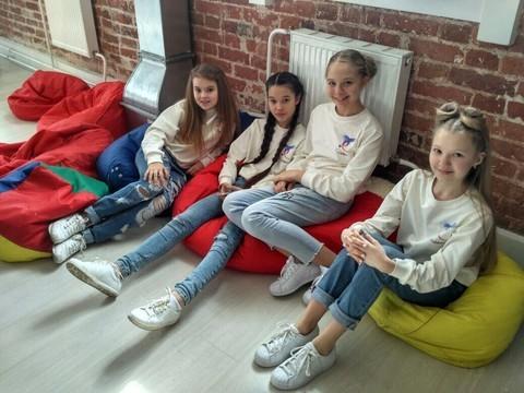 Казань вип девочки фото 484-454