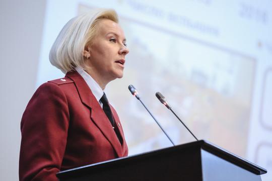 Роспотребнадзор по РТ заявил о приближении ко второму этапу снятия ограничений