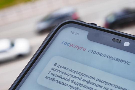 Татарстанцев предупредили о фейковых сайтах для получения детских пособий