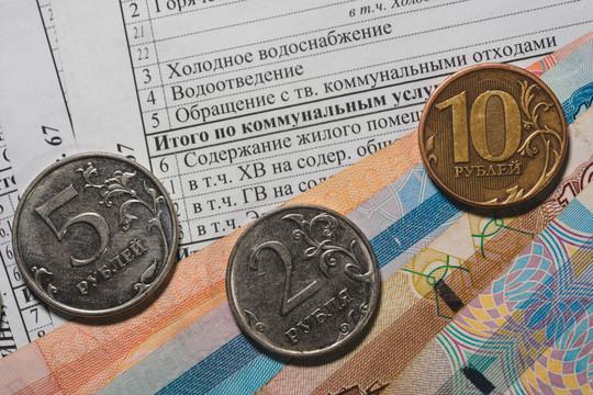В Татарстане с 1 июля вырастут тарифы ЖКХ