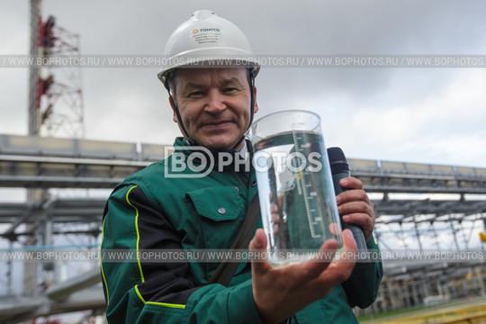30 артезианских скважин пробурят в Татарстане в этом году