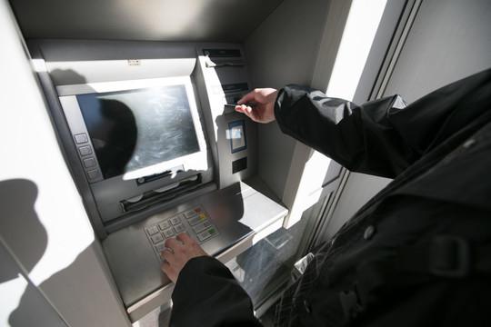 Mastercard изменит правила конвертации валют