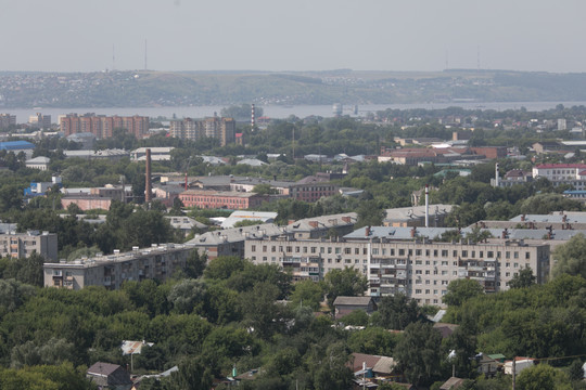 Для малоимущих россиян предложили ввести субсидии на аренду жилья
