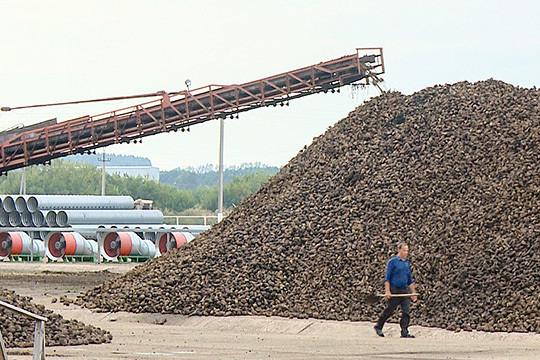 Завод горного оборудования в Заинск дробильное оборудование в Нижнекамск