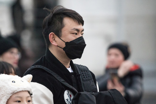 СМИ: Западные спецслужбы заявили, что Китай намеренно скрывал вспышку COVID-19