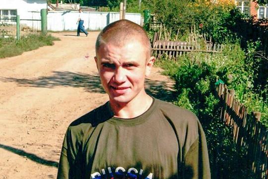 Возбуждено уголовное дело: ВТатарстане скончался мужчина, которого два раза отказались госпитализировать