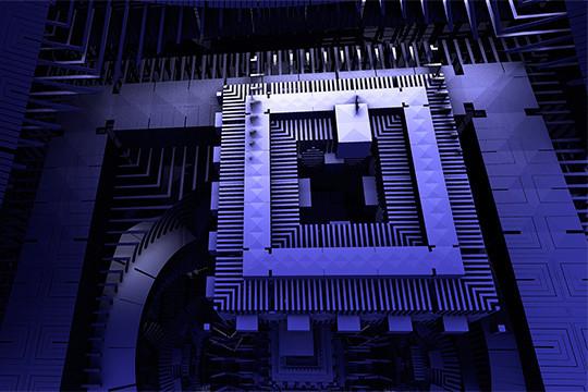 Руслан Юнусов: «Квантовый компьютер сможет взломать большинство алгоритмов шифрования»