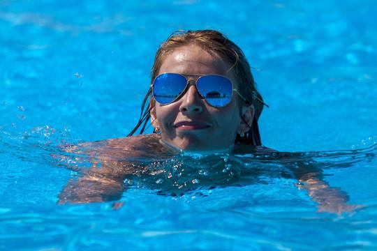 Стали известны результаты проверки в аквапарке «Ривьера»