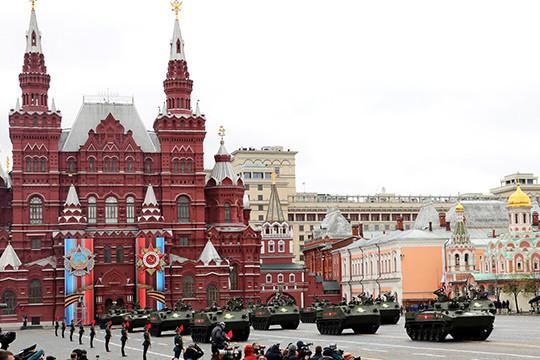 увидела парад 9 мая тюмень расписание наблюдатель, Киров, Кировская