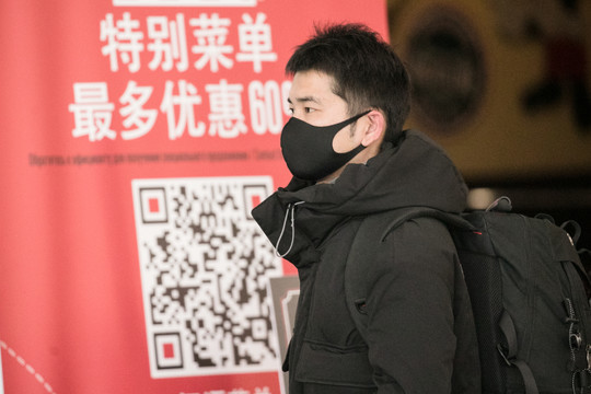 Ведущий эпидемиолог Китая обвинил власти Ухани в сокрытии масштабов пандемии