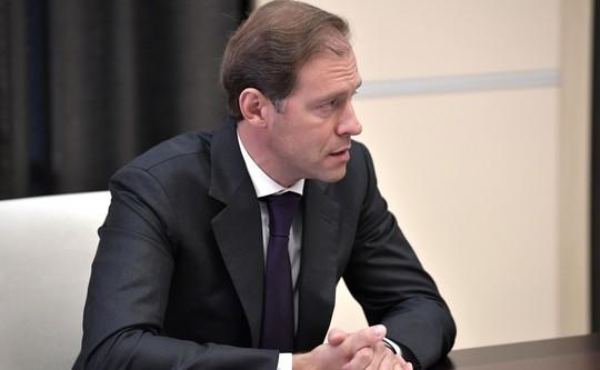 Правительство будет кредитовать иностранцев, покупающих российские автомобили