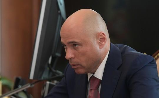 Липецкий губернатор объяснил утекшую в сеть запись, на которой просит поправить цифры по коронавирусу