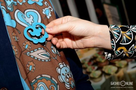 24декабря вКазани пройдет фестиваль татарской культуры