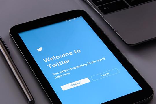 В социальная сеть Twitter блокируют аккаунты криптомошенника «Илона Маска»