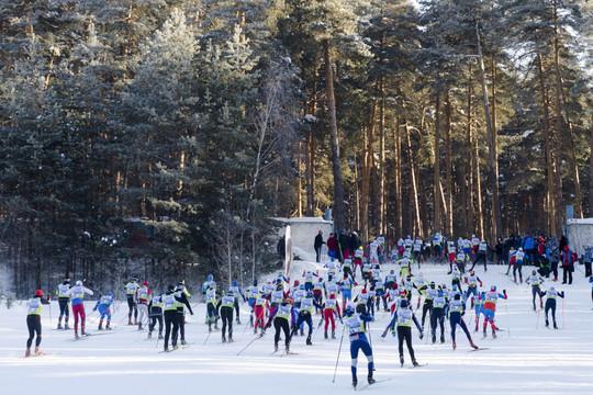 Сборная России по биатлону установила антирекорд, завершив 26 гонок без призовых мест