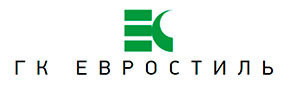 2019-й в Закамье: «Татпроф» создает «Алюминиевый Фрегат», «Евростиль» осваивает берег Камы