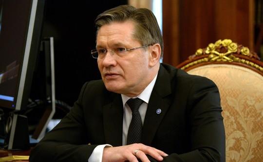 В «квалификационную яму» в России попали почти 34 млн человек