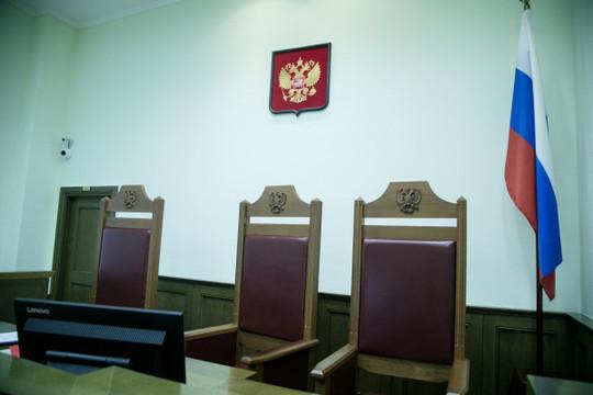Суд прекратил дело о катастрофе Boeing в Казани