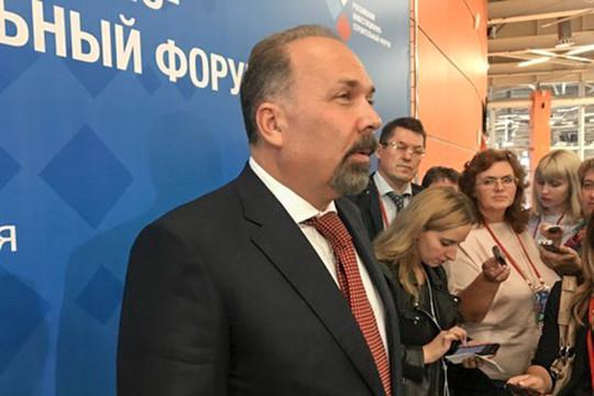 Граждан России предупредили оскором росте цен нажилье