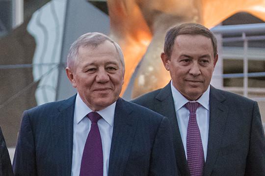 Всписок Forbes попали 5 предпринимателей азербайджанского происхождения