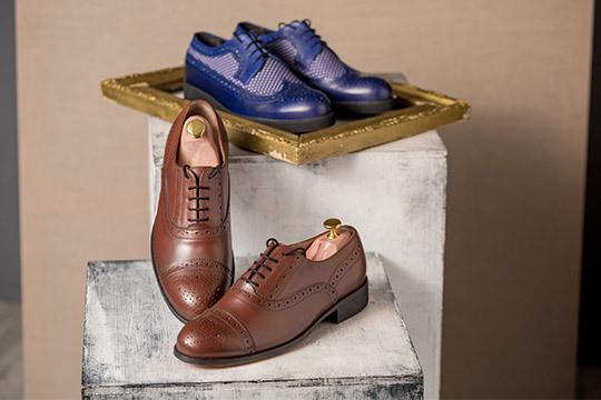 Бизнес идея шить обувь идея для бизнеса дерево